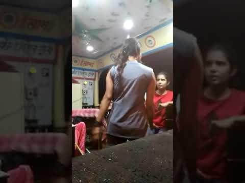 Xxx Mp4 Aava Tare Saiya Hamar Tampu Se Ll Arestra 2018 3gp Sex