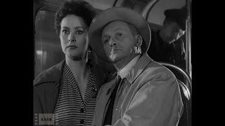 """""""Kapelusz pana Anatola""""/""""Mr Anatol's Hat"""""""