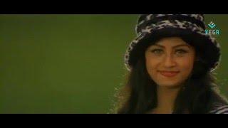 Unnai Paartha Pinbu Naan : Ajithkumar & Maanu Song | Kadhal Mannan