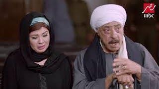 مصير غير متوقع لابن زينة وهارون الحلقة 28 من مسلسل سلسال الدم الجزء الاخير