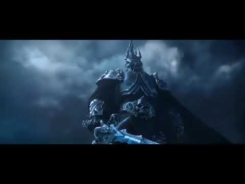 Warcraft 2  trailer 2018  Youtube  HD  New upcoming Hollywood movie