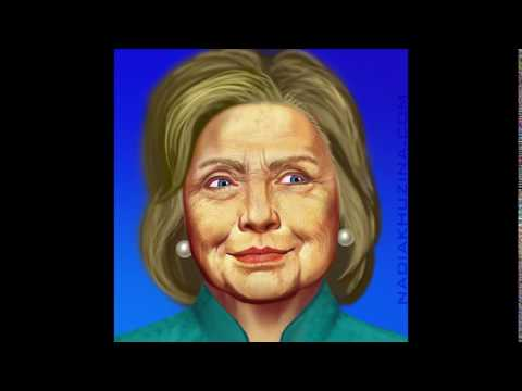 Hillary Clinton Will See You Next Tuesday Gif – No SoundYoutubeDownload nl