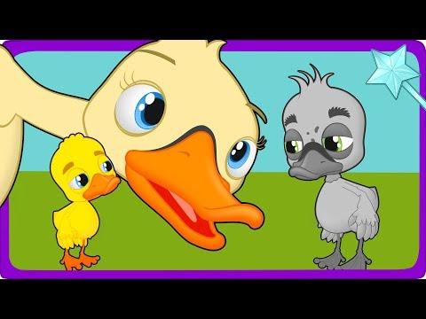 Xxx Mp4 Bebek Buruk Rupa Cerita Anak Anak Animasi Kartun 3gp Sex