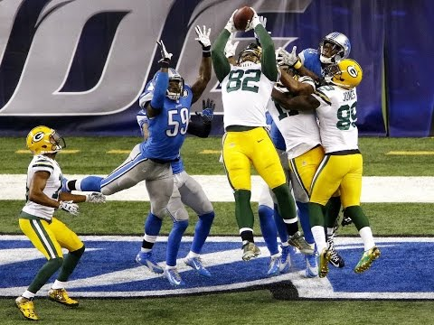 watch Top 100 Plays of the 2015 NFL Season