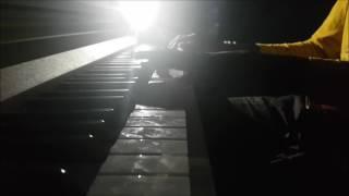 Senjitaley | Remo | Piano-Cover