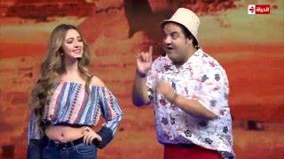 The Comedy - شاهد خجل