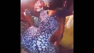 رقص سوداني واي ضهري