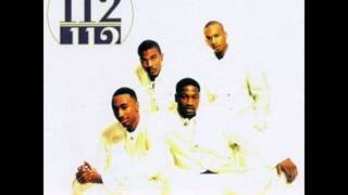 112-Only You ft The Notorious BIG