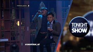 Special Performance - Rizky Febian Ft. Sule - Kesempurnaan Cinta