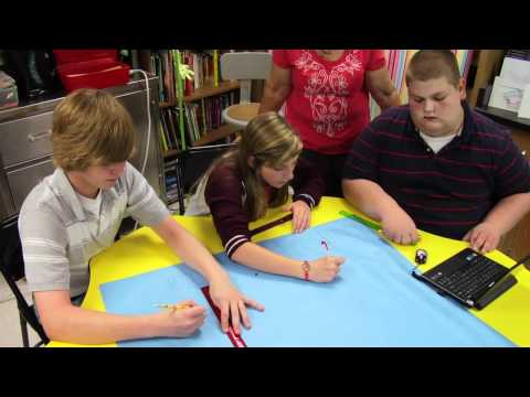 Forensics Science Lesson 8th grade Science