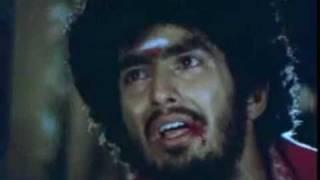 Sangeetha Jathi Mullai