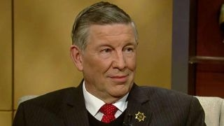 Sheriffs pressure Congress to enforce immigration laws