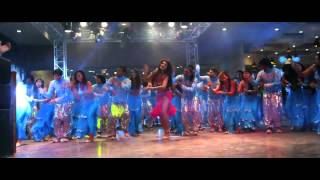 Latai  Bengali Film  BACHCHAN Item Song