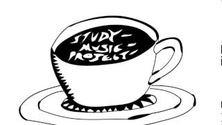 Instrumental Background Music | Mocha Latte (Music for Studying, work, and coffee)