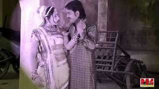 मारवाडी विवाह गीत 2014