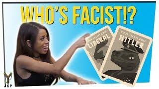 Secret Hitler | Will The Nazis Be Stopped!? Ft. Smosh Games