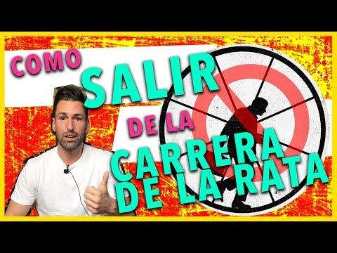 Xxx Mp4 Cómo SALIR De La CARRERA DE LA RATA 7 Pasos A Seguir 3gp Sex