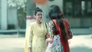 Valobeshe Mon ki Pelo by Imran Official Music
