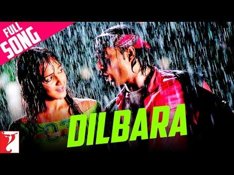 Xxx Mp4 Dilbara Full Song Dhoom Abhishek Bachchan Uday Chopra Esha Deol 3gp Sex
