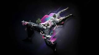 Dj Jungle-Arabian Saxo[Original Electro]