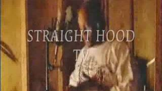 Straight Hood TV Vol.1 DVD