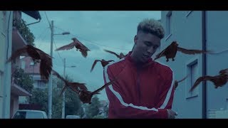 Bmike - Save Me From My Feelings [Official Music Video]