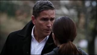 Person of Interest - We need you Shaw ! (05x11)