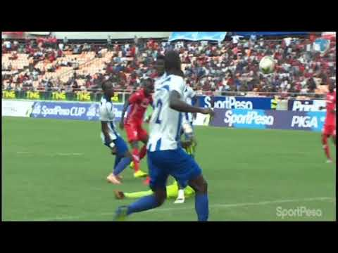 Xxx Mp4 Simba SC Score First As AFC Leopards Are Left To Trail In The Sportpesa Cup 4th Quarterfinal Match 3gp Sex