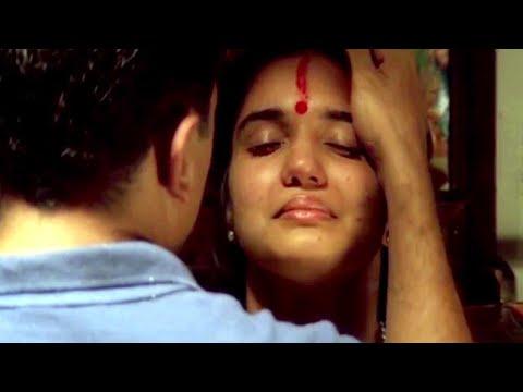 Xxx Mp4 Tamil Movie Mahanadi Movie Clip 36 3gp Sex
