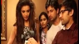 Rakul Preet Singh South Indian Actress New Hot Photoshoot||unseen