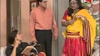 Shrimaan Shrimati Full Episode Dil as Naukrani