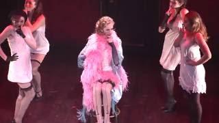 Cabaret - 2016 Main Stage - Broadway Workshop