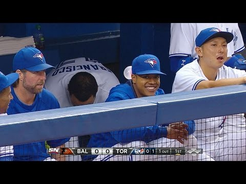 Xxx Mp4 Stroman Finds Gum On His Back In The Dugout 3gp Sex