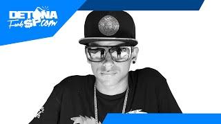 MC Robs - Eu Sou (Studio THG) Áudio Oficial