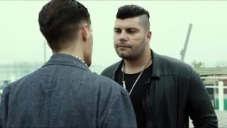 Gomorra - Il trailer della seconda stagione