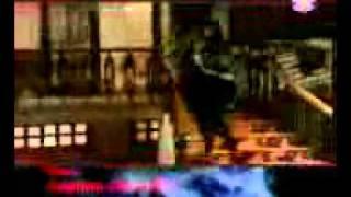 Kahin Kisi Roz Title Song