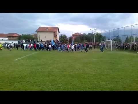 Istogu - Liria 1:0 Goli S.Bajramaj | Kampionat