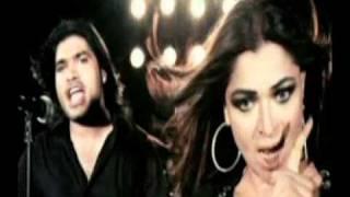 Naghmana Jaffry sochain zra sochain OFFICIAL VIDEO