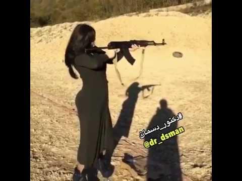 Xxx Mp4 Beautiful Arab Girl Vs Indian Man 3gp Sex