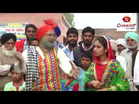 Xxx Mp4 Malwai Gidha With CHACHA BISHNA MANDEEP SRAN 3gp Sex