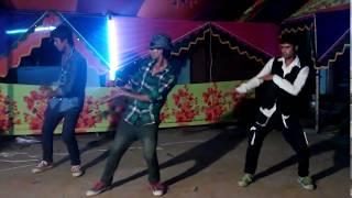 bangla song moner gopon gore sodo tomake bangla D J SONG