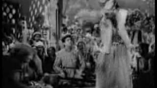 Rafi Sahabs ultimate classical song Madhuban Mein Radhika Kohinoor 1960