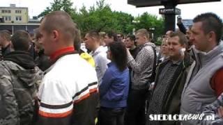 Zawody Car Audio - Siedlce 2010
