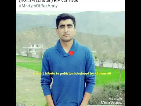 Xxx Mp4 SHORT TRIBUTE TO PAK ARMY SOLDIERS 3gp Sex