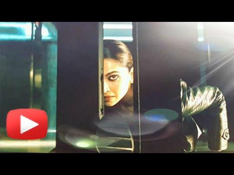 Xxx Mp4 New Still Deepika Padukone As Serena The Huntress XXX The Return Of Xander Cage 3gp Sex