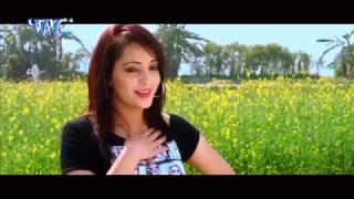 Bandhan   Super Hit Bhojpuri Full Movie   बंधन   Khesari Lal Yadav   Bhojpuri Fi