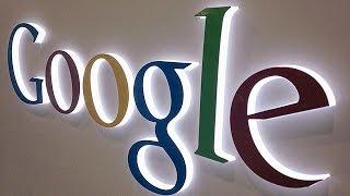 """Google zieht Konsequenzen: Kein """"Google News"""" mehr für Spanien"""