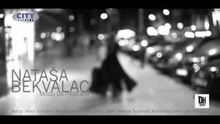 Natasa Bekvalac - Mogu da prodjem - (Official Video 2014) HD