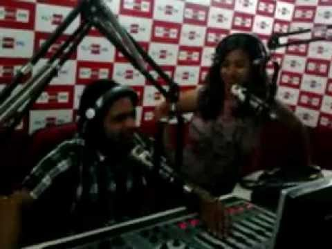 Rj Garima and Rj Jassi on Katrina Kaif B'Day.mp4