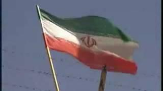 The Golden Crescent - Iran